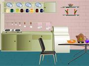 Designer de Cozinha