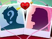 Quiz Namorada de Celebridade