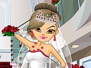 Casamento da Princesa Ana