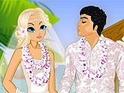 História de Amor Havaiana