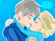 Elsa Beija Jack