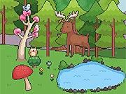 Criar uma Floresta