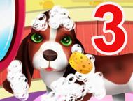 Pet Shop de Beleza 3