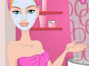Barbie para Presidente