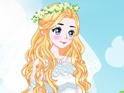 Cinderela: Casamento Mangá