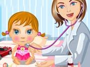 Clinica Neném