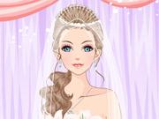 Noiva Charmosa
